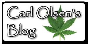 Carl Olsen's Blog