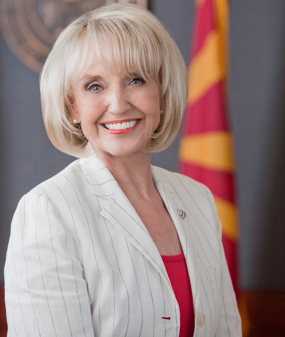carl olsen s letter to governor jan brewer carl olsen s blog