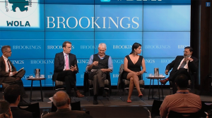 brookings_2014-10-17