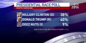 deez-nuts-for-president-news-blo-660x330