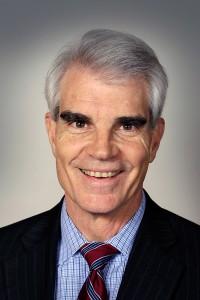 Rep. Kevin Koester